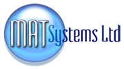 MAT Systems Ltd Bespoke Database Design