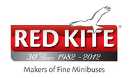 Red Kite Minibuses