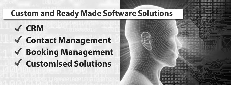 ready-made-software