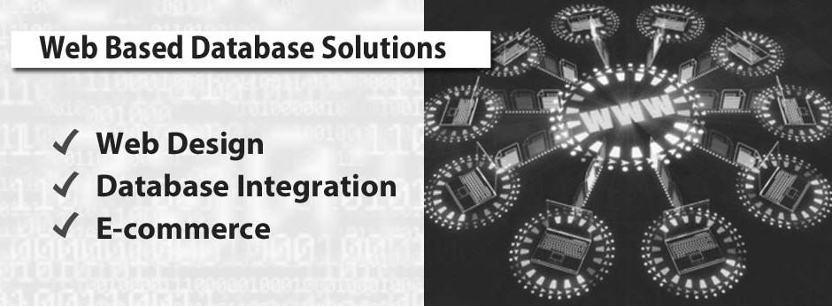 web-based-database